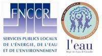 Comité d'orientation des régies d'eau et d'assainissement